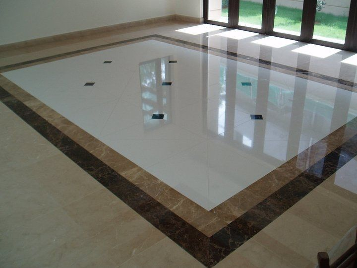 Marble Floor Finish : Images about flooring on pinterest tile