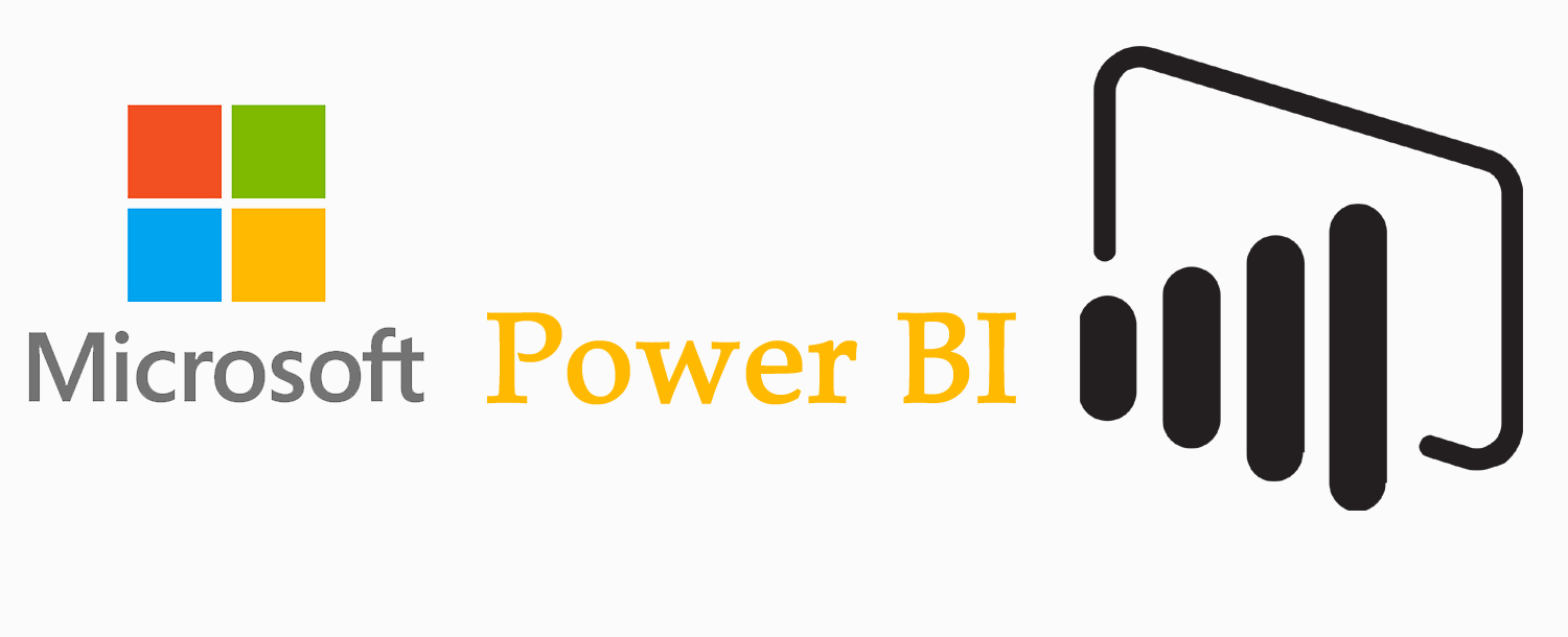 Power BI Training in Hyderabad with live project and 100