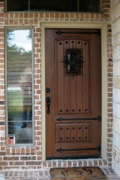 Good Art Nouveau Door Knocker Brass Peephole Window Door Speakeasy Steampunk Peep  Hole   Door Knockers,
