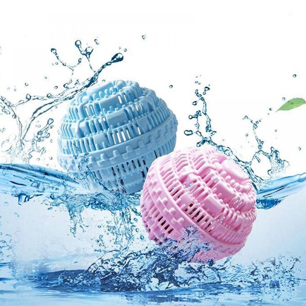 Washzilla Laundry Ball Price 13 14 Free Shipping Get Yours
