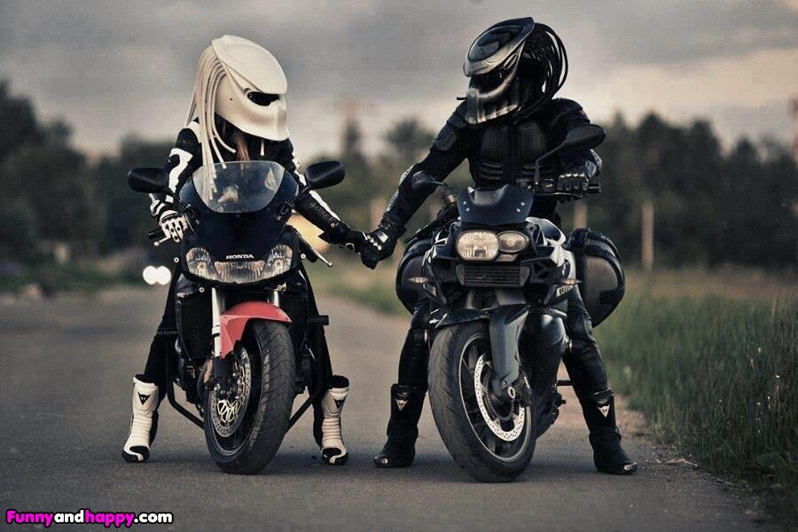 That Is Freaking Sweet With Images Motorcycle Helmet Design