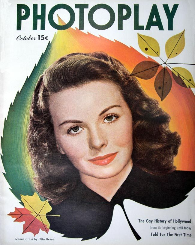 1948-10