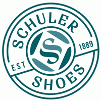 Best Coupons from Schuler Shoes