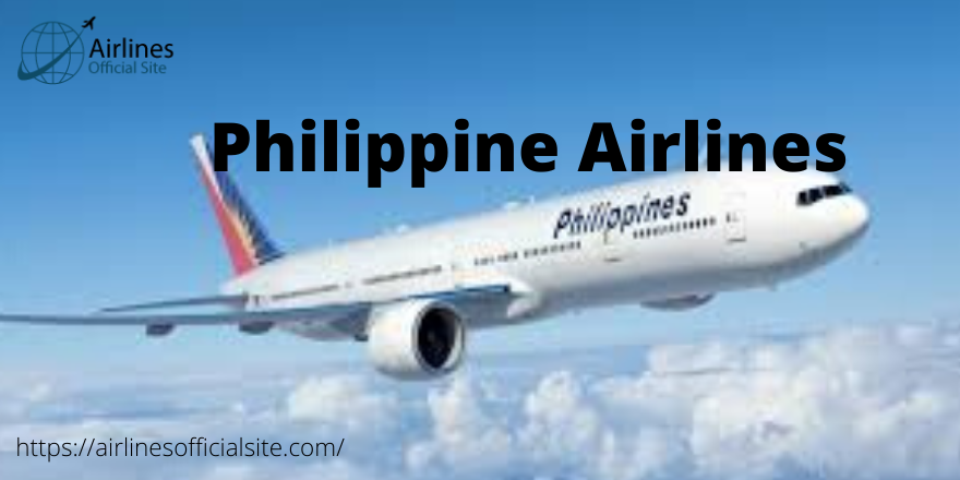 Philippine Airlines Official Site +18556530615 in 2020