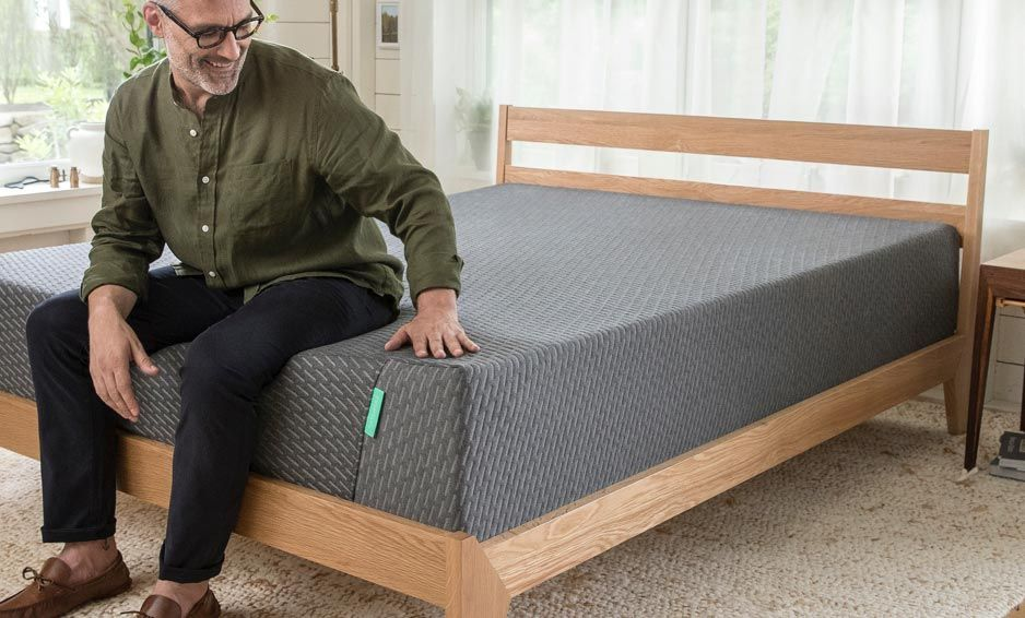 Mattress Collection by Tuft & Needle - Best Foam ...