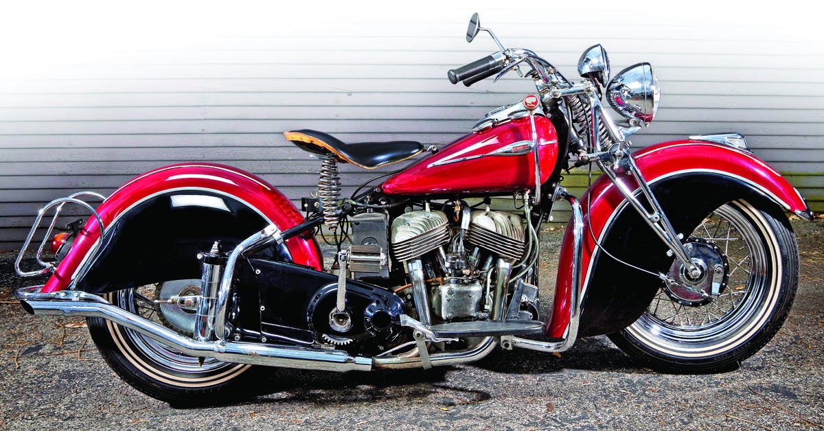 Indian Sport Scout 750cc 1934 1942 Indian Motorcycle Retro Motorcycle Vintage Indian Motorcycles