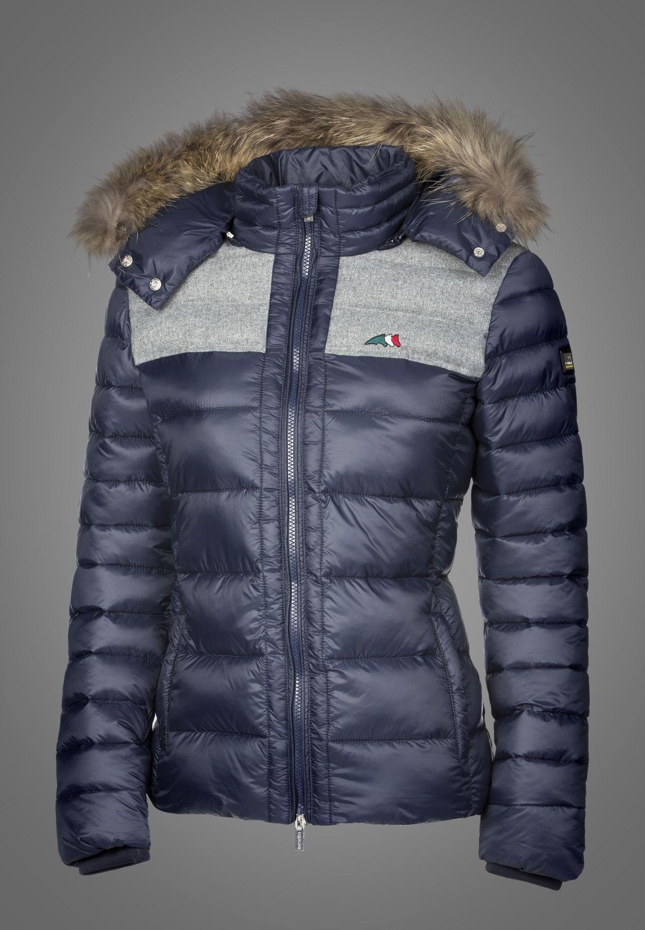 f14a294156074 2017 Padding Pinterest Giuliet Winter 3d Hipica Jacket Fall xznZHTa
