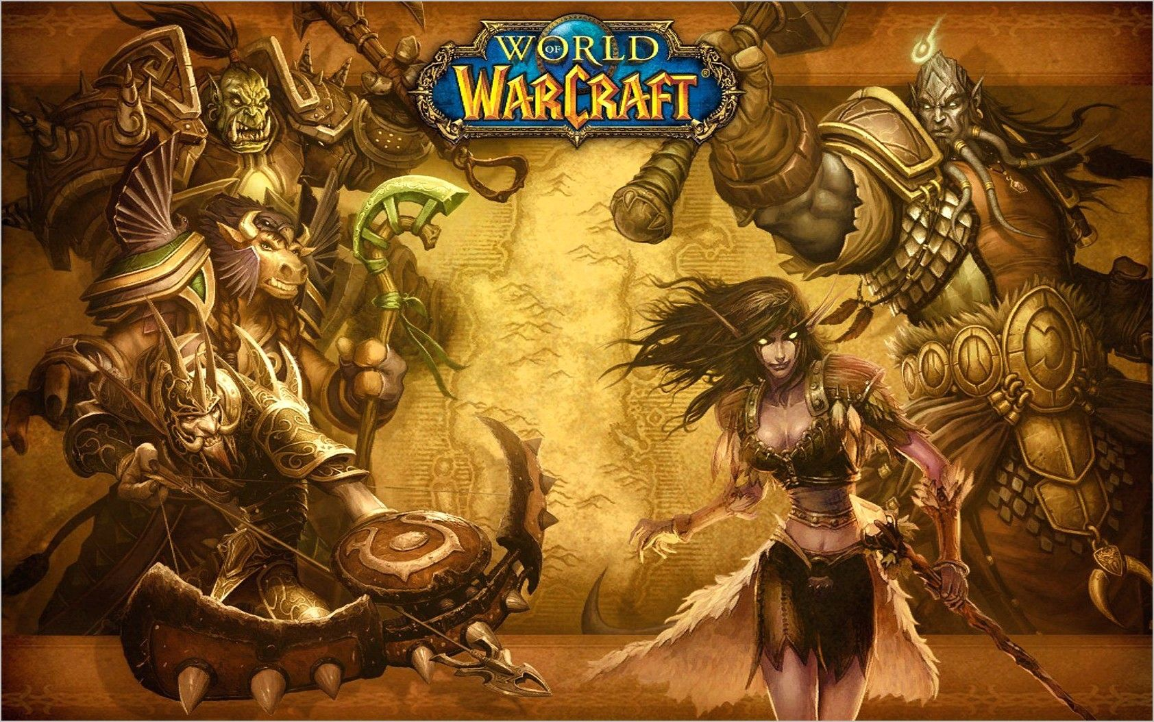 Native 4k Wallpaper World Of Warcraft In 2020 World Of Warcraft Wallpaper World Of Warcraft Warcraft
