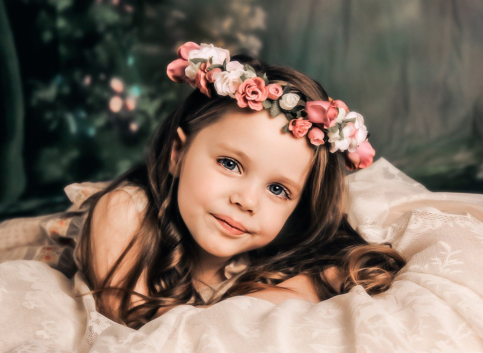 50 Child / Family Lightroom Presets Lightroom presets