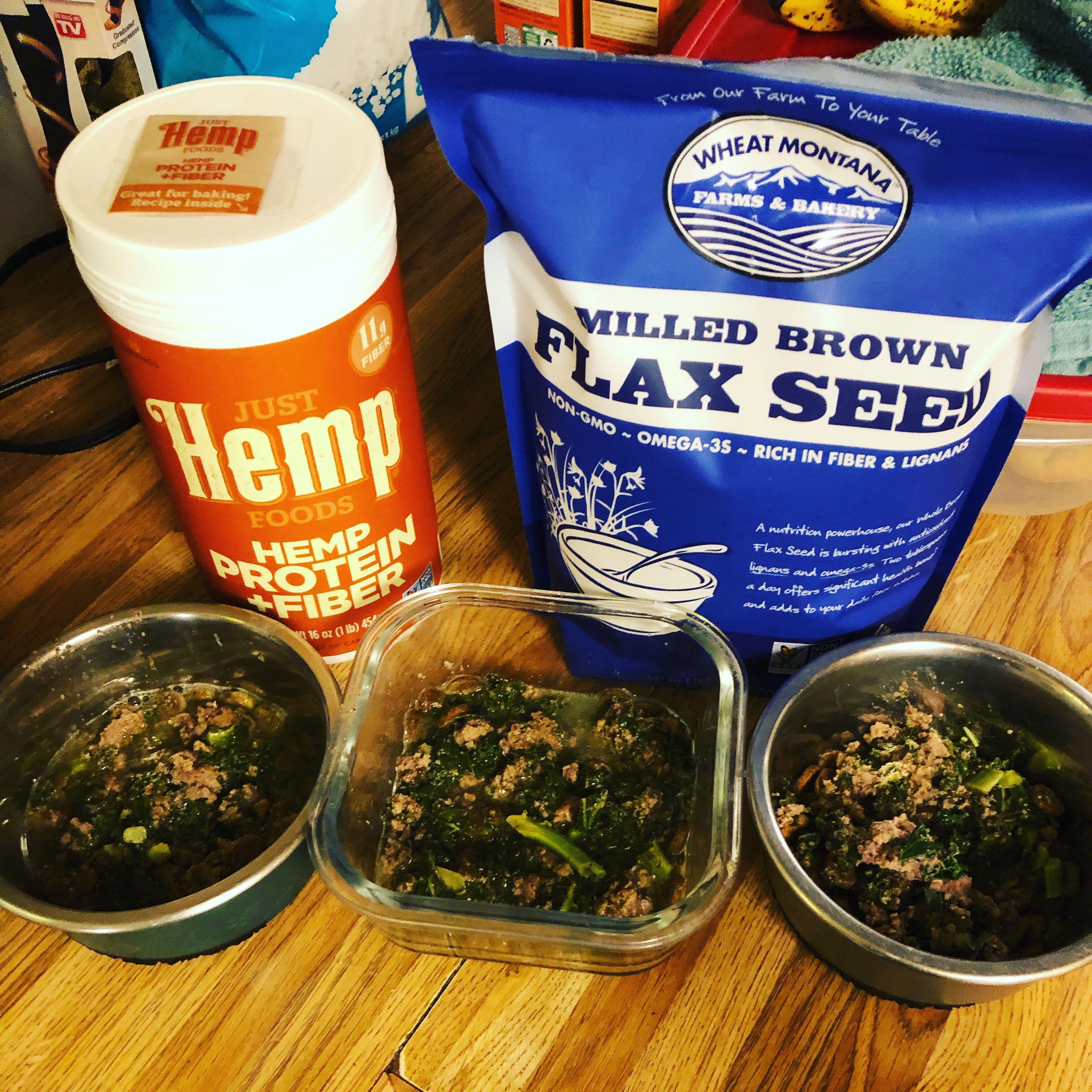 Easy homemade dog food dog food recipes homemade dog