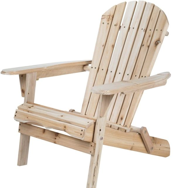 Adirondack Chair Under 40 Shipped At Ace Hardware