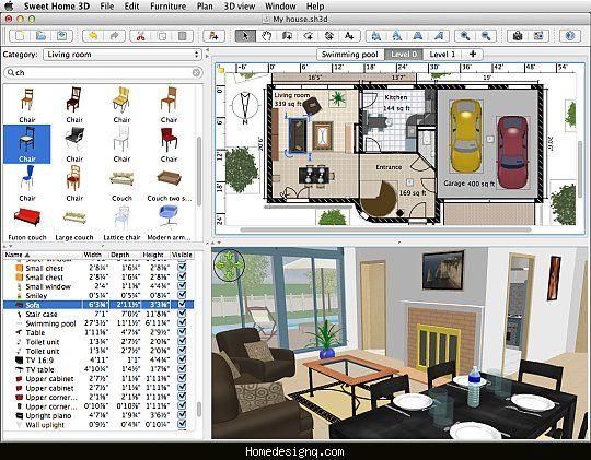 Room Design For Mac Os X Http Homedesignq Com Room Design For