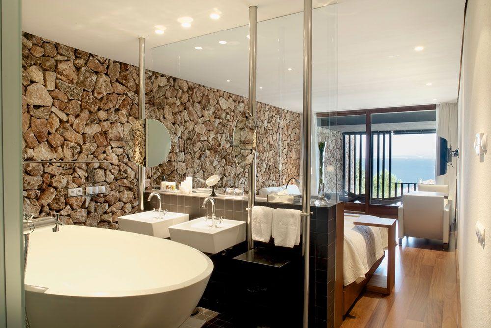 On Diseño - Proyectos: Hotel en Calvià