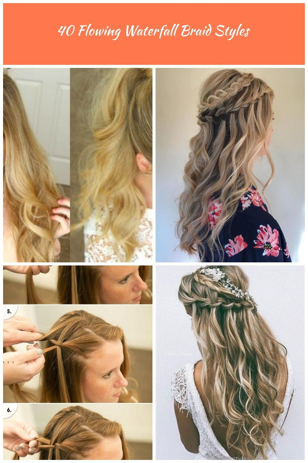 Waterfall Braid Top Knot  #braid #Knot #Top #waterfall #braidedtopknots Waterfall Braid Top Knot  #braid #Knot #Top #waterfall #braidedtopknots Waterfall Braid Top Knot  #braid #Knot #Top #waterfall #braidedtopknots Waterfall Braid Top Knot  #braid #Knot #Top #waterfall Waterfall braids #braidedtopknots Waterfall Braid Top Knot  #braid #Knot #Top #waterfall #braidedtopknots Waterfall Braid Top Knot  #braid #Knot #Top #waterfall #braidedtopknots Waterfall Braid Top Knot  #braid #Knot #Top #waterf #braidedtopknots