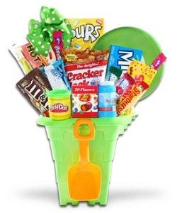 Fun easter basket stuffers that every child will enjoy gifts for fun easter basket stuffers that every child will enjoy negle Images