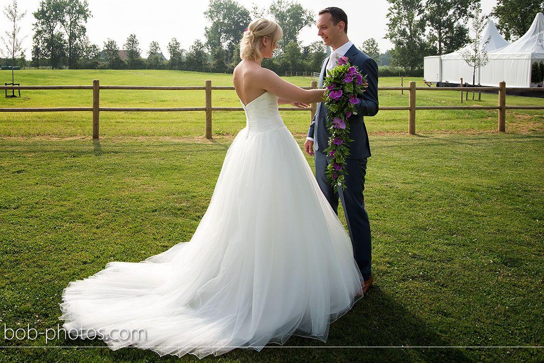 First Look Inspriration wedding bob-photos.com