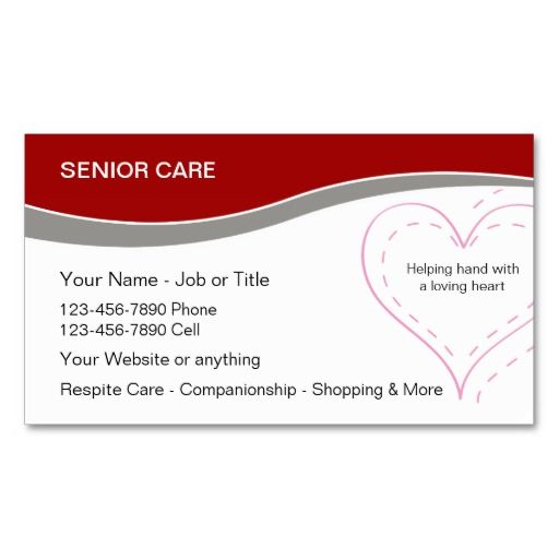 Biomedical Engineers Business Card Medical Health Business Cards - sample resume for biomedical engineer