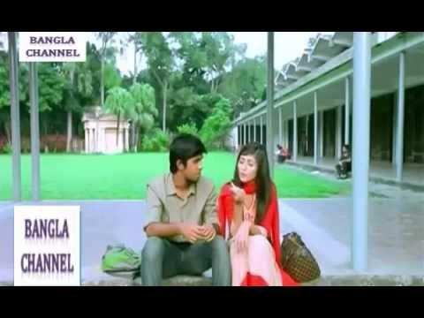 Bangla Romantic Natok 2015 - Fera FT Safa, Tawsif