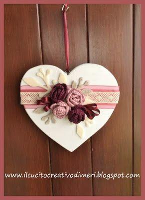 Il giorno tra San Valentino è cauto una delle mie occasioni preferite da condividere da la mia familiari e amici particolari, particolarmente presso condividere verso i miei figli. Sta cuocendo quelle torte, dolci e biscotti e sta facendo ancora delle belle carte che San Valentino. Ho molte idee da avere in comune a proposito di te. San Valentino è usualmente un giornata Attraverso i propri cari Verso feste... #cauto #deco st valentin decoration #delle #giorno #mie #San #Tra #Una #Valentino