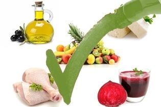 Dieta Para Pressao Alta Que Alimentos Comer E Quais Evitar