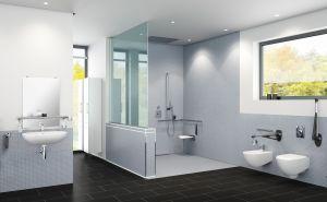 Schon Badezimmer Ideen 8qm Badezimmer Badezimmer In 2018