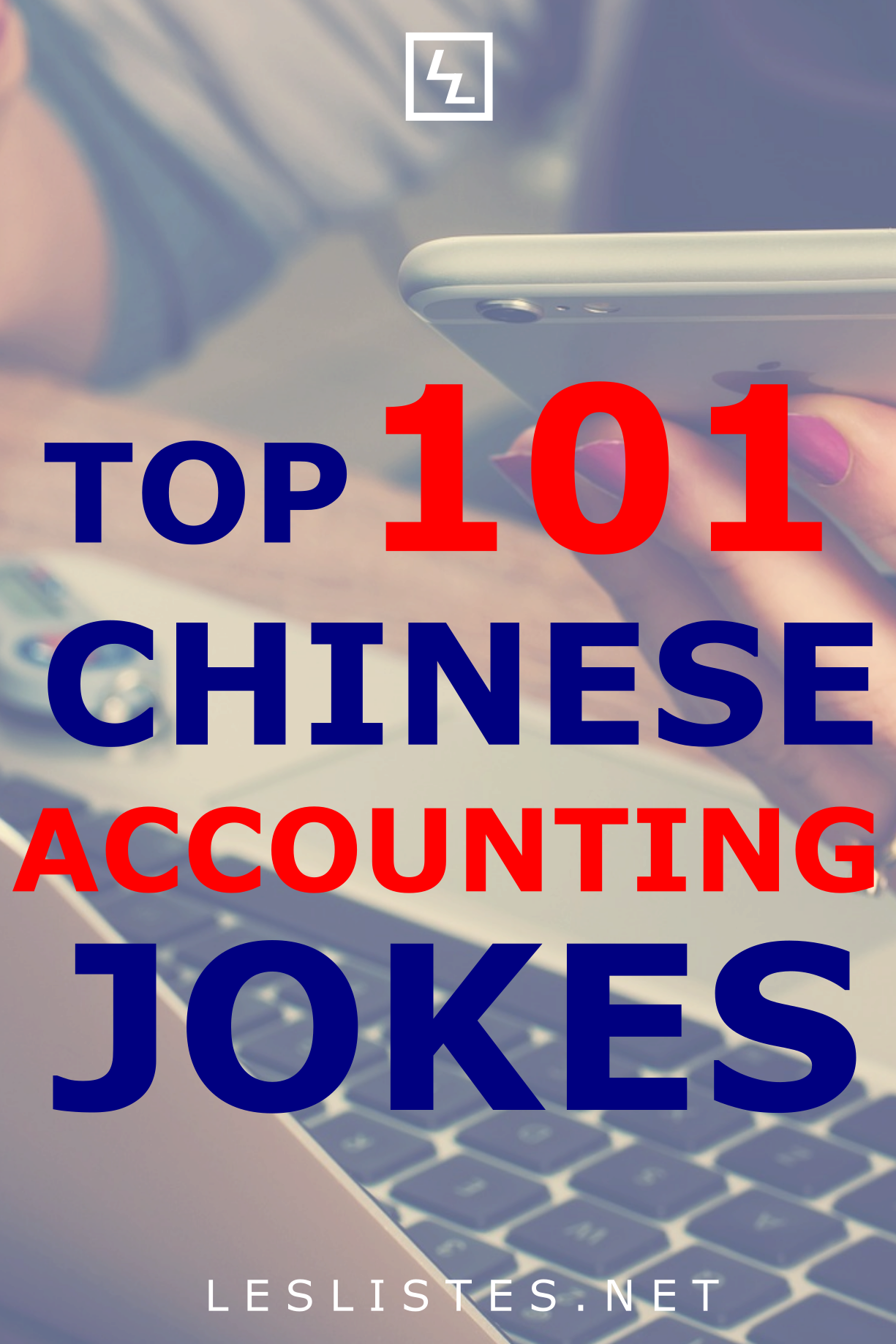 The Top 101 Accounting Humor And Jokes