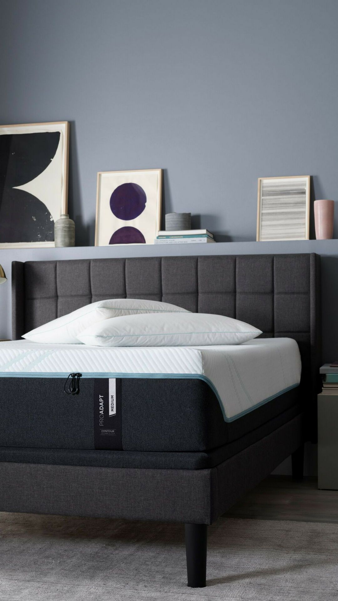 Join Us At Gallery Furniture Today To Speak With Our Gf Sleep Experts About Getting Your Best Sleep Ever On A Brand N Tempurpedic Mattress Tempurpedic Mattress