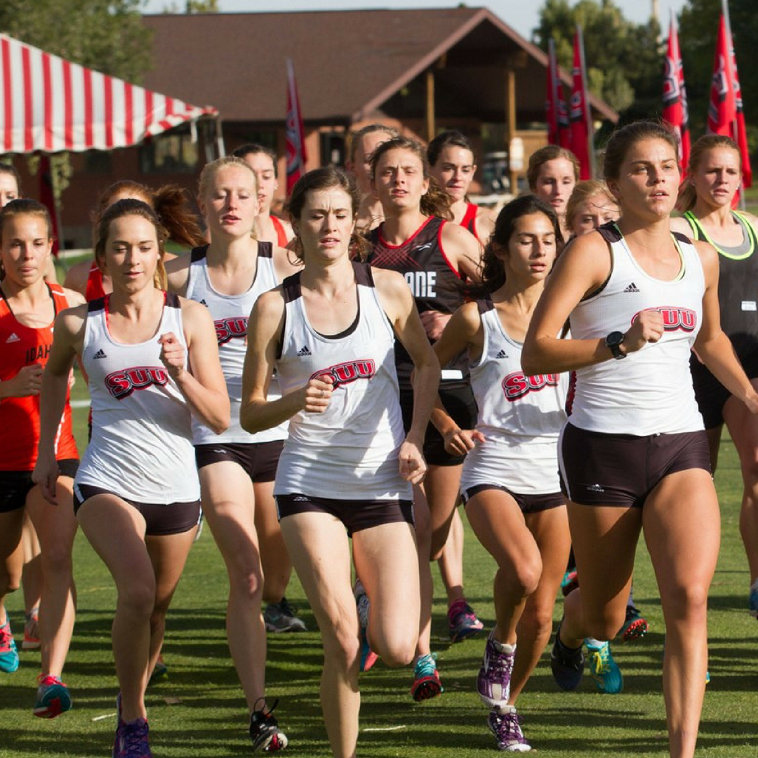 Suu Women S Cross Country Find Information Here About Their Schedule Roster Coaches And More Cross Country Women University Of Utah