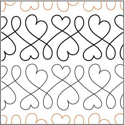 Sweet_Hearts-Sashing-quilting-pantograph-pattern-Patricia-Ritter-Urban-Elementz.jpg
