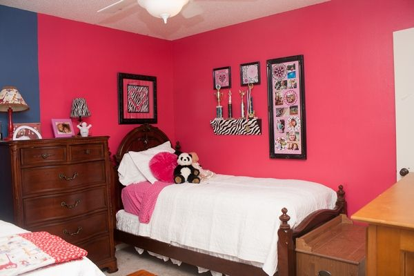 Bedroom Themes, Boy Girl Shared Bedroom, Sibling Bedroom, Girl Room Ideas,  Boy Part 61