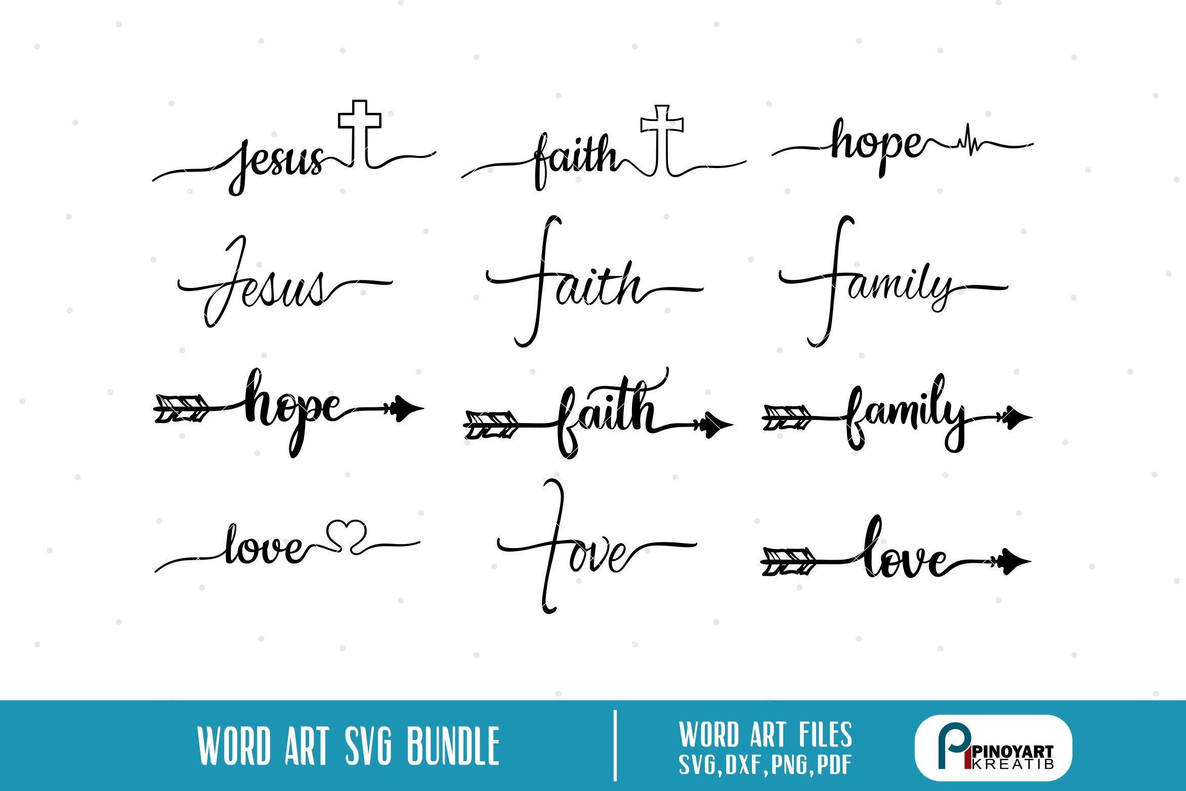 This Item Is Unavailable Arrow Svg Arrow Words Faith Svg