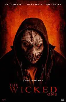 The Wicked One Filmi izle (2017)