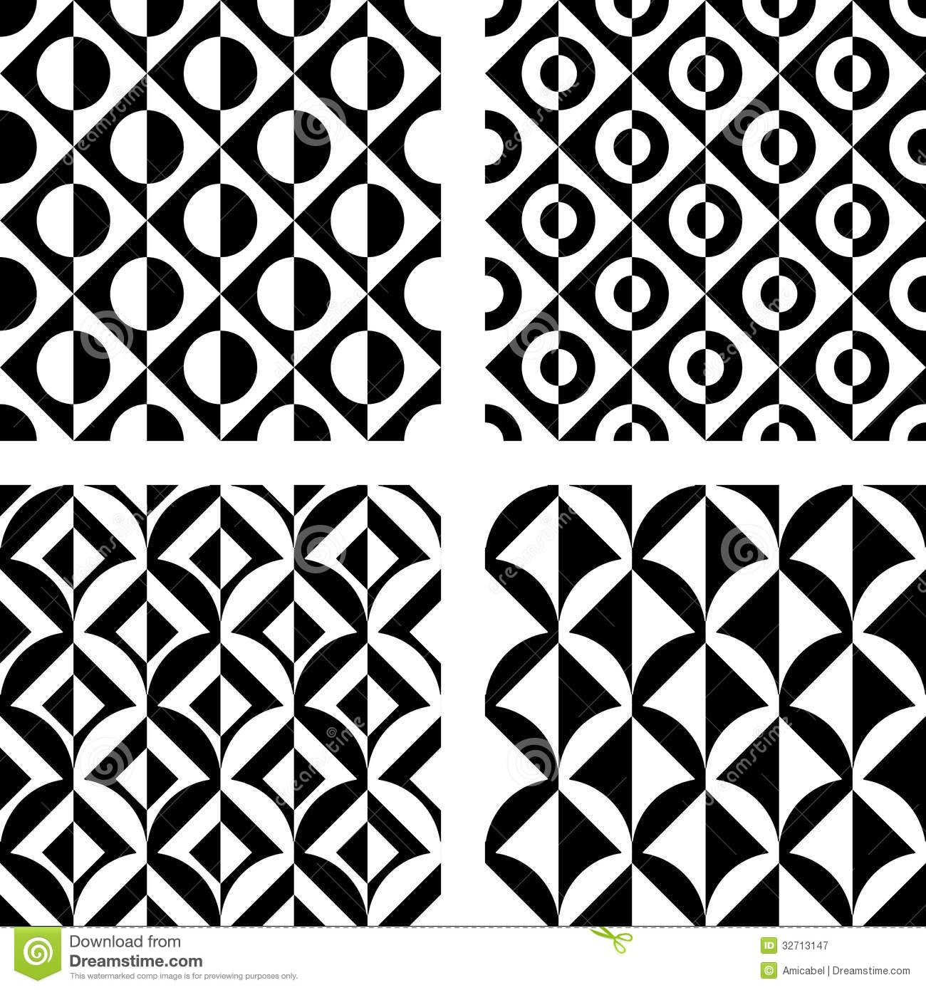 Pattern geometric pesquisa google art pattern Geometric patterns