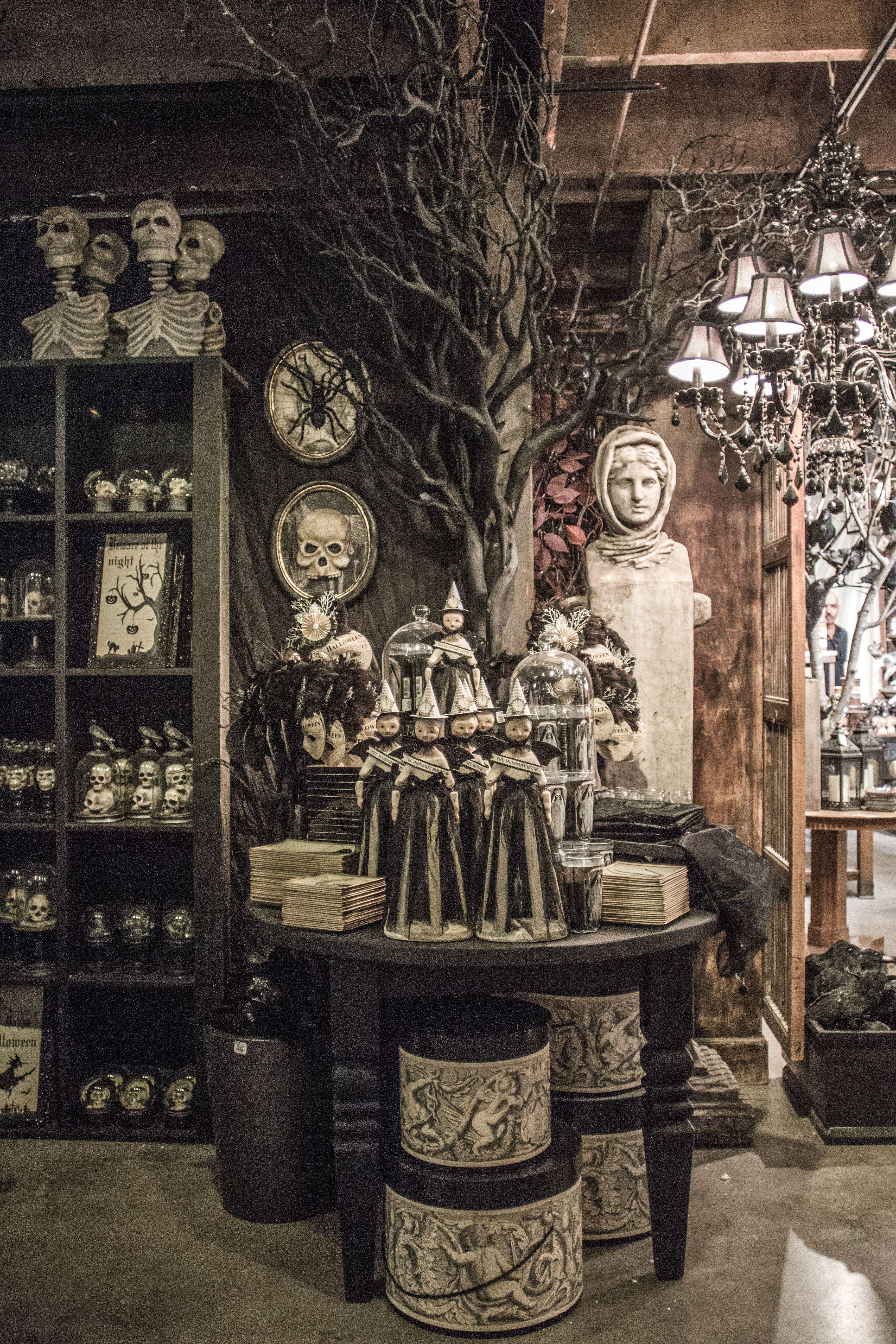 die besten 25 halloween 9 ideen auf pinterest halloween party ideen f r erwachsene the idea. Black Bedroom Furniture Sets. Home Design Ideas