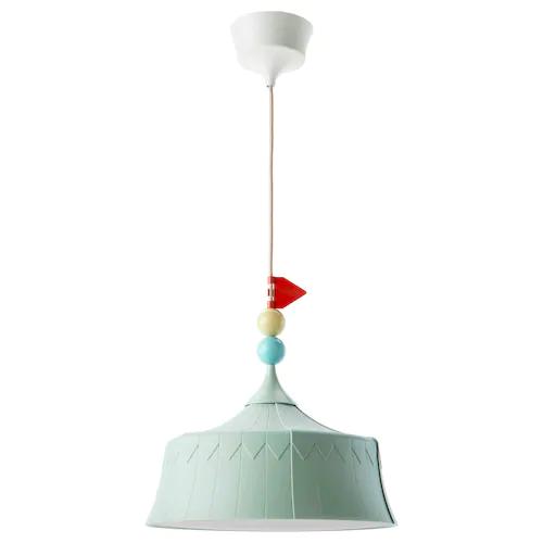 Light Fixtures & Lamps IKEA | Pendant lamp, Childrens
