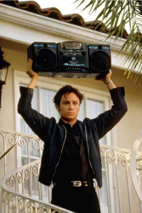 A Night At The Roxbury This Movie Makes Me Laugh So Hard And I