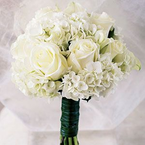 Amore In Anguilla Wedding Bouquets White Wedding Bouquets Wedding Flowers