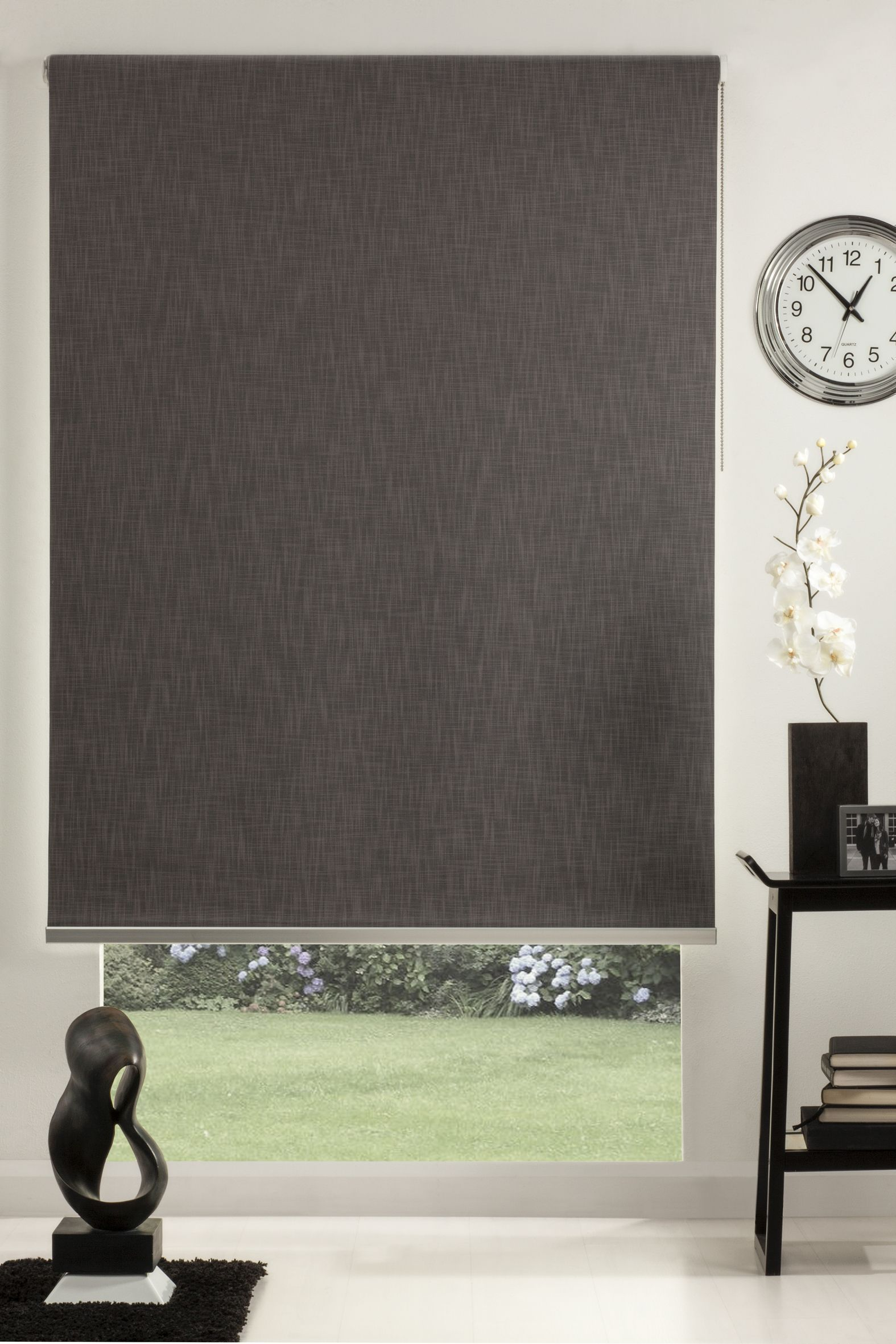 Blindsiding useful tips ikea blinds wall colors roller blinds taupe
