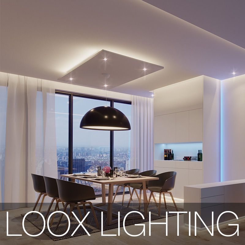 Hafele Combines The Knowledge Of The Essence Of Light And Its High Product Development Competence With The On Going Analysis Of Home Technology Lighting Hafele