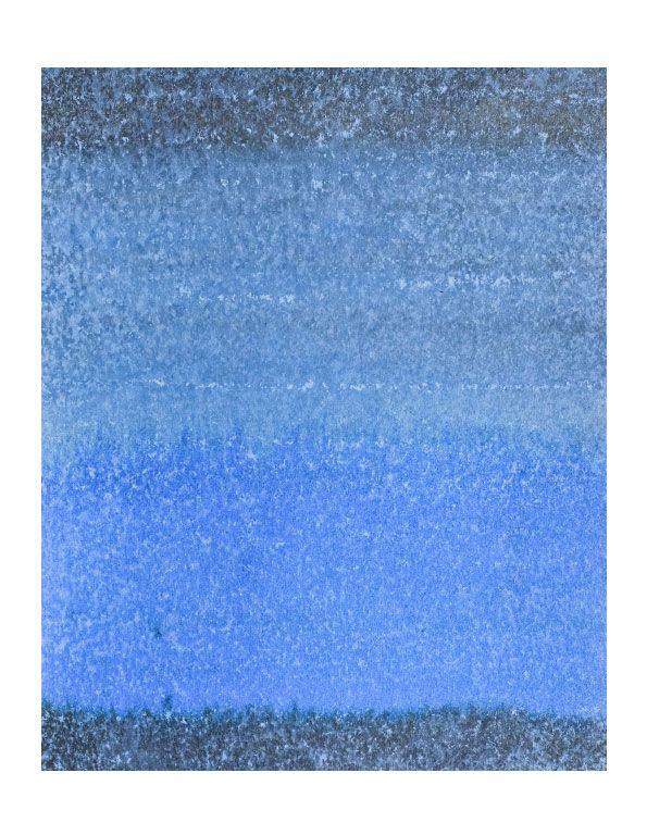 Maree-haute2-4 Encres et pigments sur papier. Marie Boiseaubert