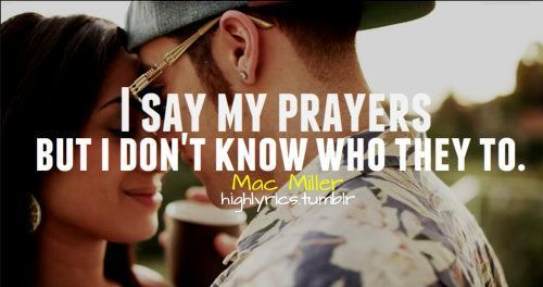 Mac Miller Quotes, Famous Quotes by Mac Miller | Quoteswave #macmiller Mac Miller Quotes, Famous Quotes by Mac Miller | Quoteswave #macmiller Mac Miller Quotes, Famous Quotes by Mac Miller | Quoteswave #macmiller Mac Miller Quotes, Famous Quotes by Mac Miller | Quoteswave #macmiller