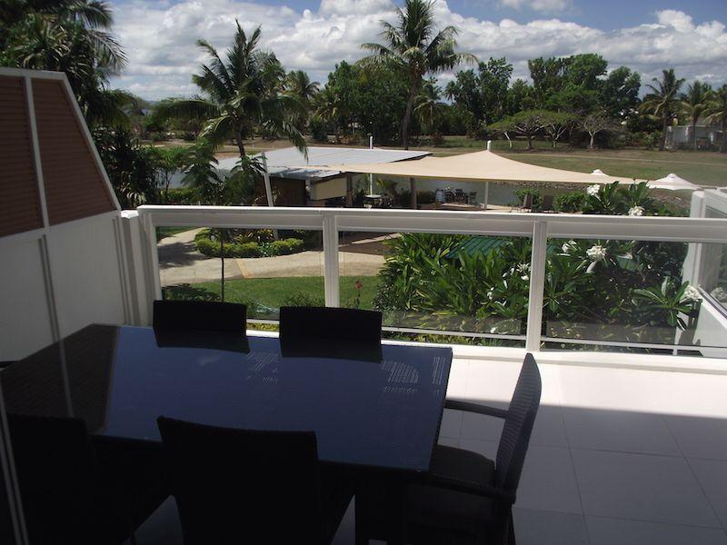 Terraces Apartments, Denarau Fiji wwwtheterracesfj The