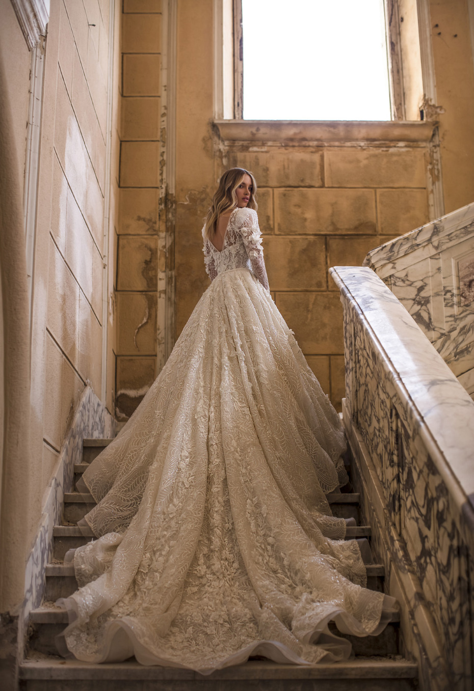 Sponsored Sip Champagne And Try On Dresses At Wona Bridal S Showroom In Nyc Luxuryweddinggown W Boho Chic Wedding Dress Wedding Dresses Wedding Dresses Lace