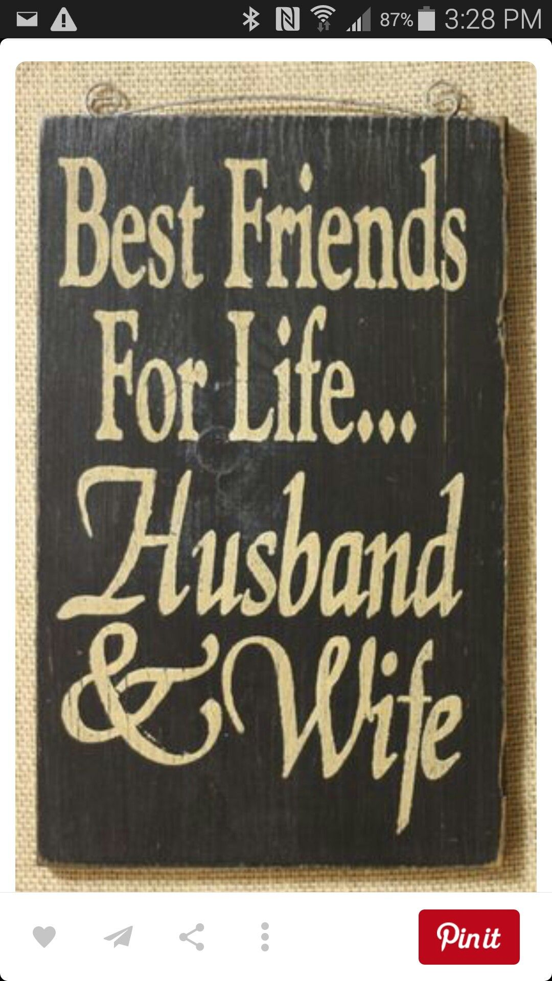 ℒℴѵℯ Cjf Bestfriendgifts Biblical Marriage Best