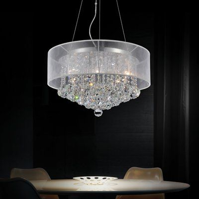 Crystal World 5062p2 Radiant Accent Pendant Lighting Fixtures Ceiling Pinterest Crystals And Pendants