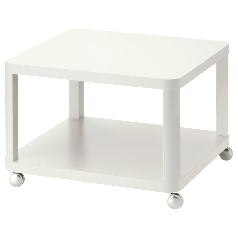 Coffee Table On Wheels Ikea Coffee Table Design Ideas Tiled Coffee Table Coffee Table Ikea Coffee Table [ 768 x 1024 Pixel ]