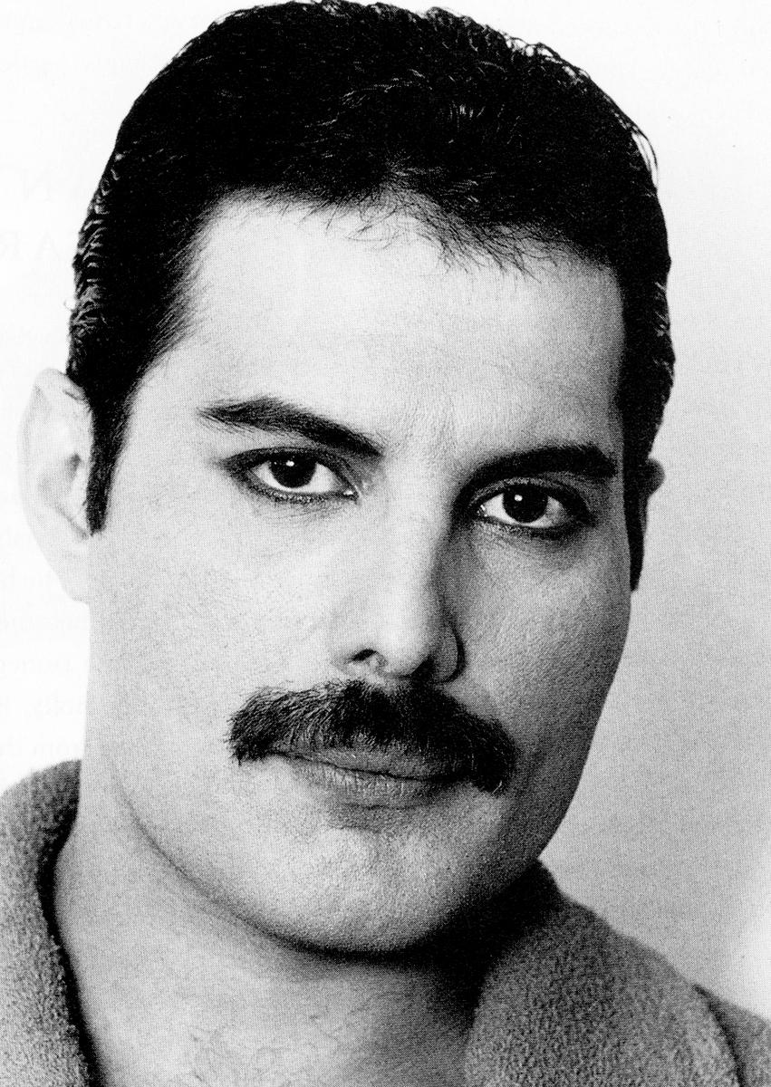 Freddie Mercury Freddie Mercury Queen Freddie Mercury Freddie Mercury Quotes