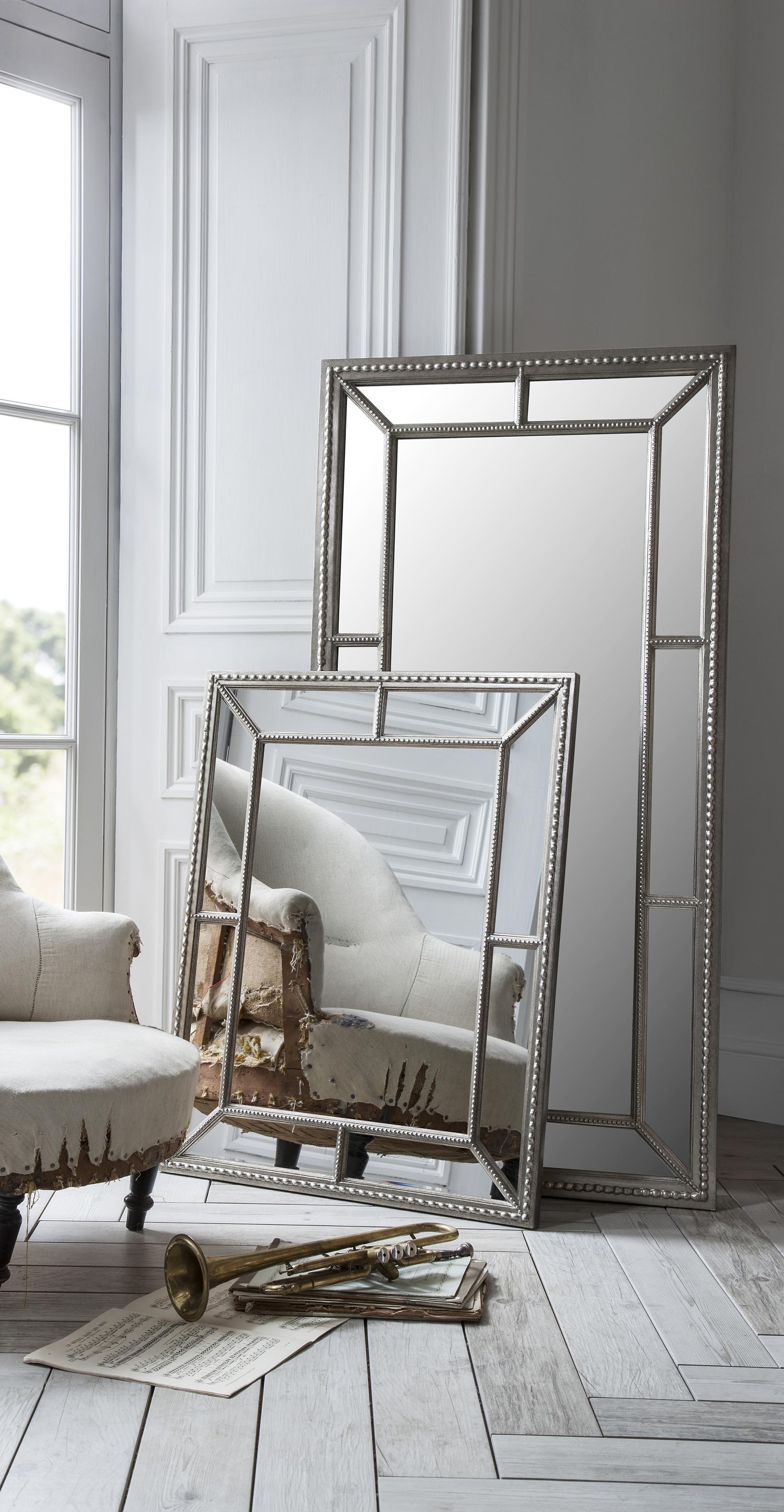 Wandspiegel Jaylin  Wohnzimmer spiegel, Spiegel schmücken