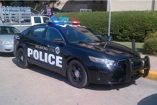 Pin By Jeff Ambroz On Law Enforcement Police Cars Ford Police Us Police Car