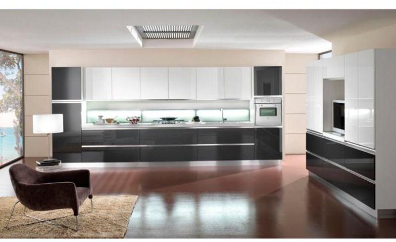 Cucina Componibile Stella Conforama Progetti Di Cucine